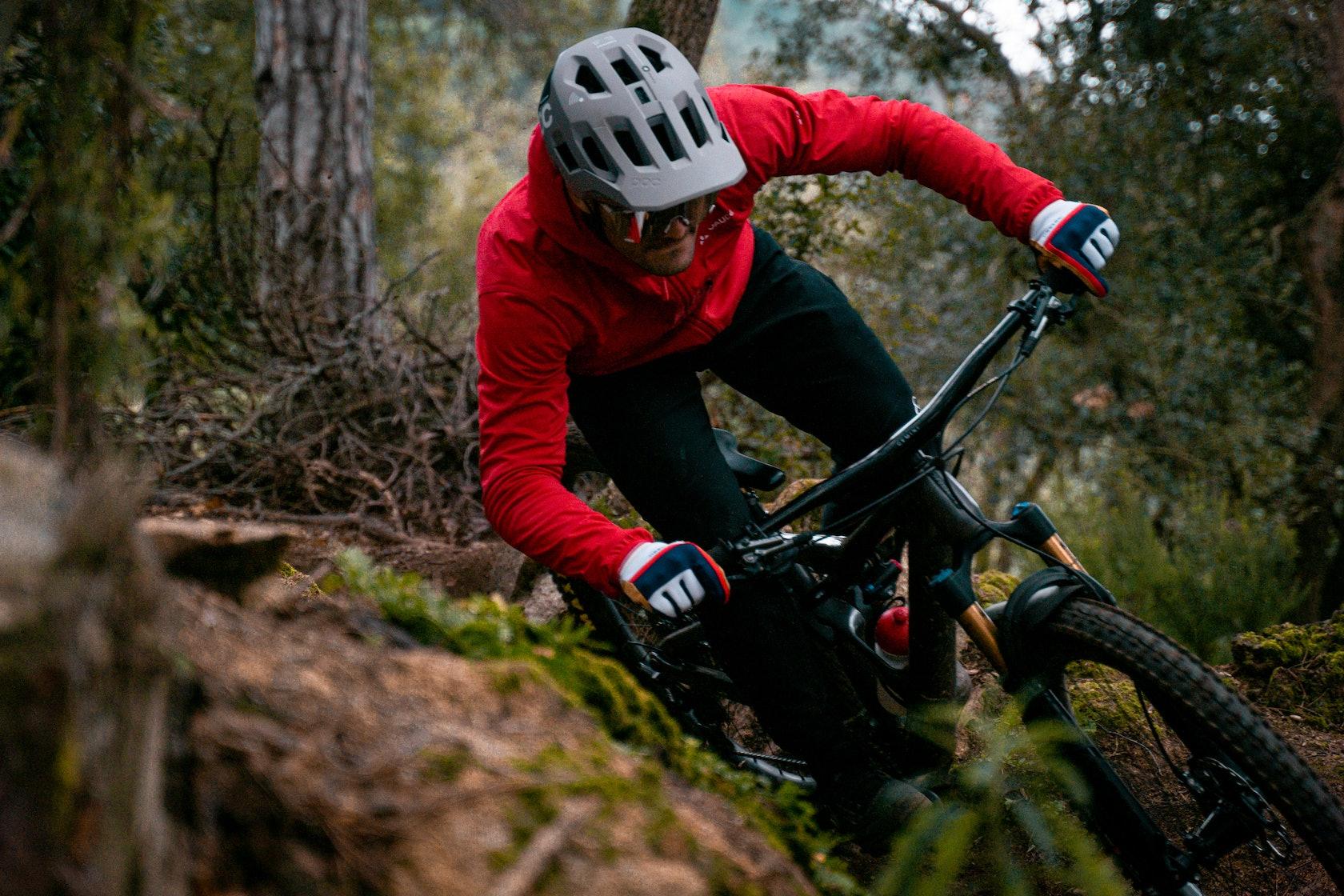 bike-guard-long-MTB-glove