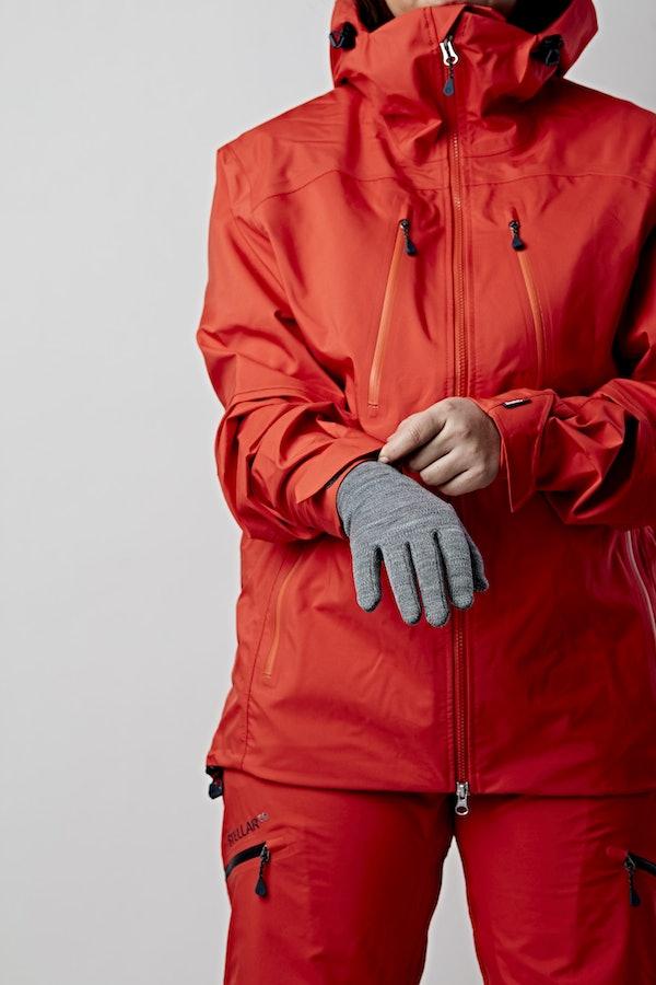 hestra-glove-system-liner